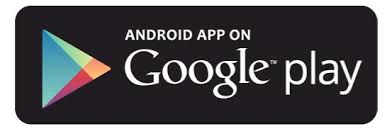 Google Play とは?