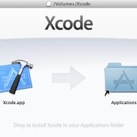 Xcodeとは